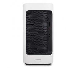 ConceptD desktop 300 i72132q white Acer