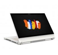 ConceptD laptop 7 pro CC715-71P-73TW