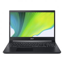 ASPIRE 7 A715-75G-750Y Acer