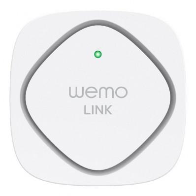 WeMo LED Starter Kit