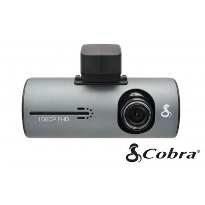 CDR 840E  Cobra