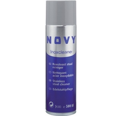 906060  Novy