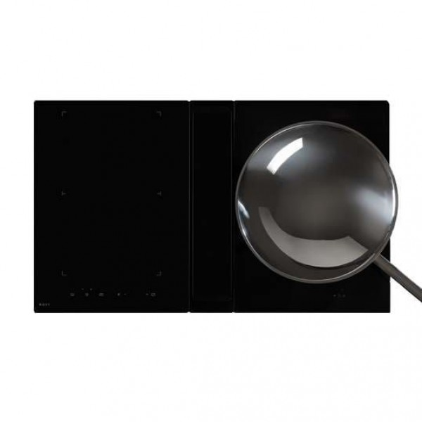 40008 Up Power Wok