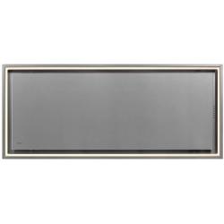 6940 Pureline Pro 120 cm Inox