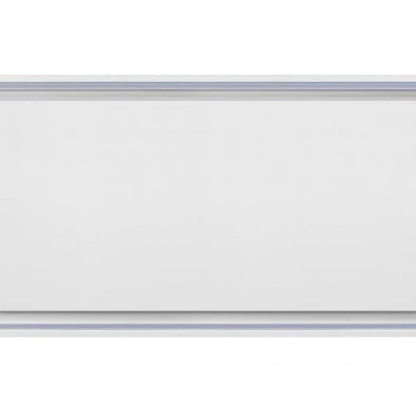 6941 Pureline Pro 120 cm Wit Novy