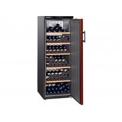 Armoires à vin pose-libres