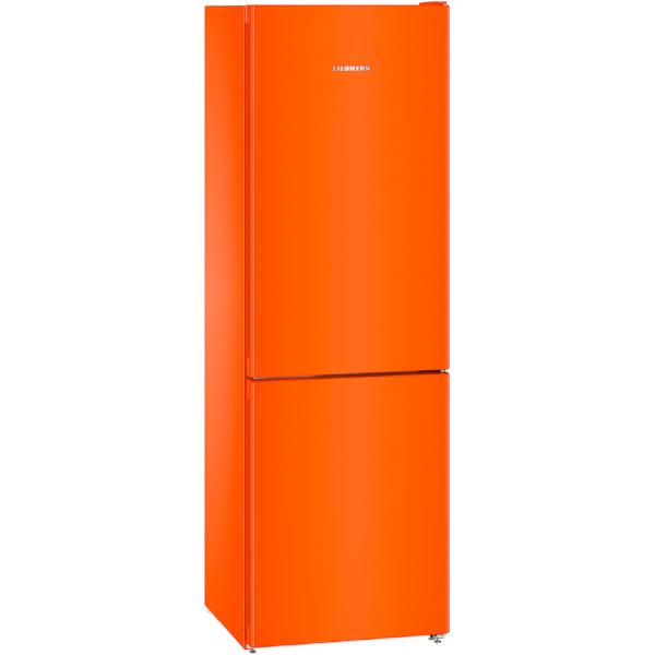 CNno 4313-22 Liebherr