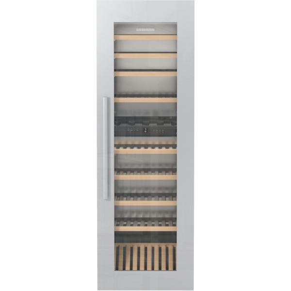 EWTdf 3553-21 Liebherr