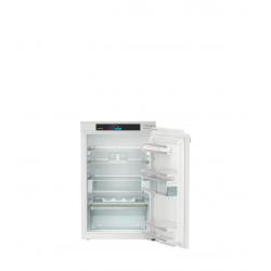 IRc 3950-60 Liebherr