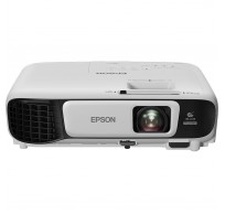 EB-U42 3LCD WUXGA mobile projector