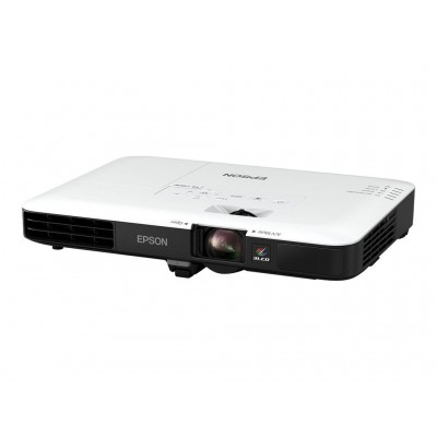 Epson EB-1780W LCD-projector Epson