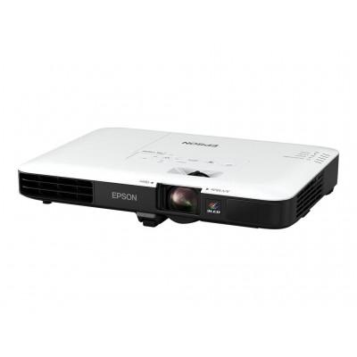 Epson EB-1780W projecteur LCD Epson