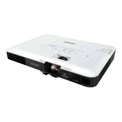 Epson EB-1795F projecteur LCD Epson