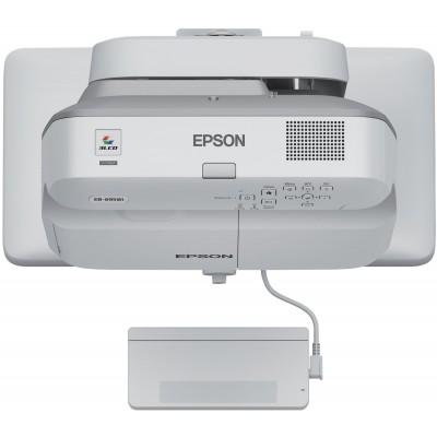 EB-696Ui Epson