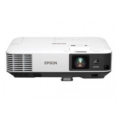 Epson EB-2065 LCD-projector Epson