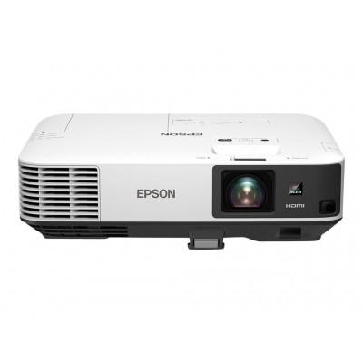 Epson EB-2065 projecteur LCD Epson