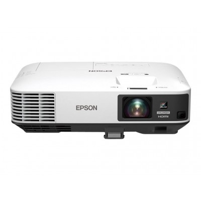 Epson EB-2250U projecteur LCD Epson