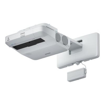 Epson EB-1460Ui projecteur LCD Epson