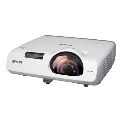 Epson EB-530 LCD-projector Epson