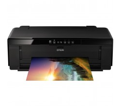 SureColor SC-P400 A3 Photo printer Epson