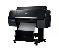 Epson SureColor SC-P7000 - groot formaat printer - kleur - inktjet Epson