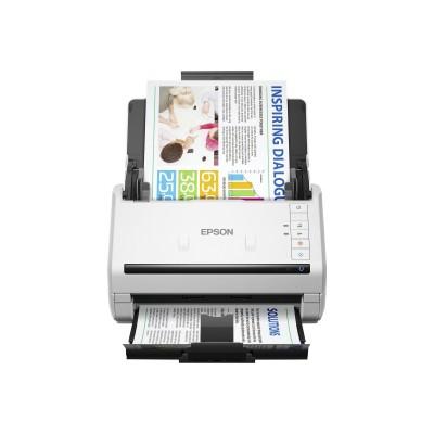 Epson WorkForce DS-530 - documentscanner  Epson
