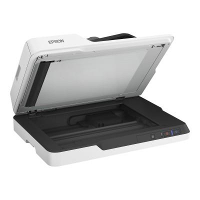 Epson WorkForce DS-1630 - documentscanner  Epson