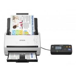 Epson WorkForce DS-530N - documentscanner  Epson