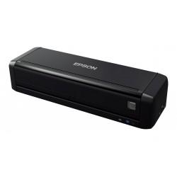 Epson WorkForce DS-360W - documentscanner  Epson
