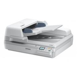 Epson WorkForce DS-60000N - documentscanner  Epson