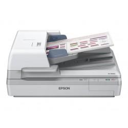 Epson WorkForce DS-70000 - documentscanner  Epson