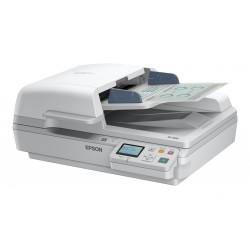 Epson WorkForce DS-7500N - documentscanner  Epson