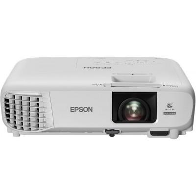 EB-U05 Epson