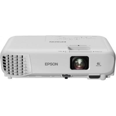 EB-S05 Epson