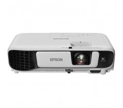 EBX41 projector Epson