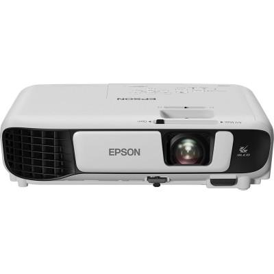 EB-W41 projector Epson