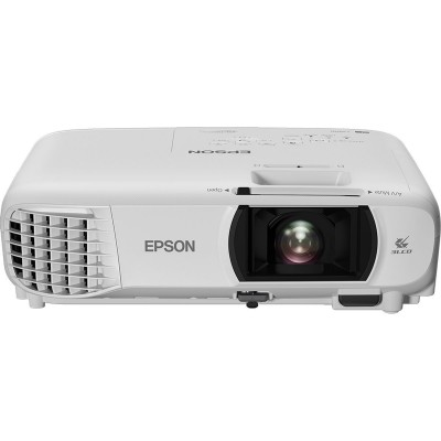 EH-TW650 Epson