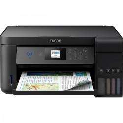 Imprimer & Scanner