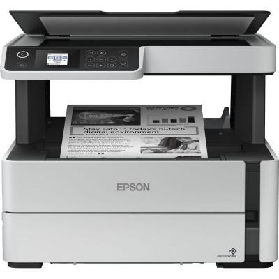 EcoTank ET-M2140 Epson
