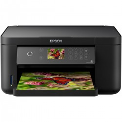 Expression Home XP-5105 Epson