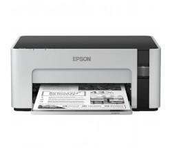 EcoTank ET-M1100 Epson