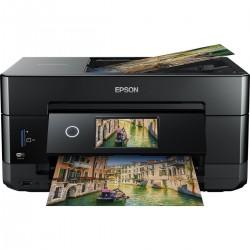 Expression Premium XP-7100 Epson