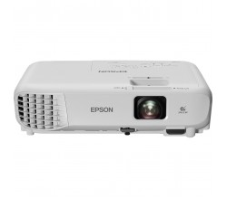 EB-X05 XGA Projector Epson