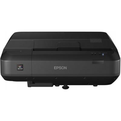 EH-LS100 Epson