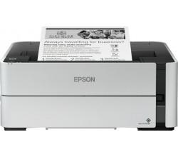 EcoTank ET-M1140 Epson