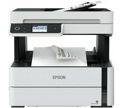 EcoTank ET-M3170 Epson