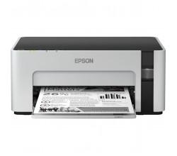 EcoTank ET-M1120 Epson