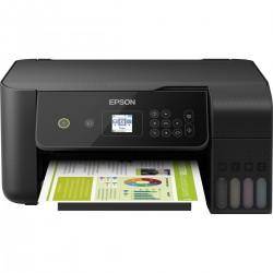 EcoTank ET-2720 Epson
