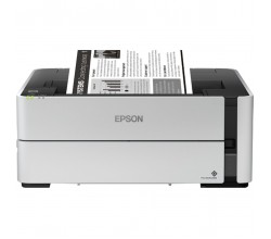 EcoTank ET-M1170 Epson