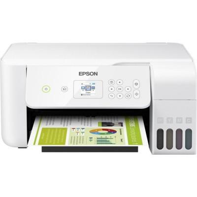 EcoTank ET-2726 Epson